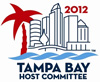 Tampa Bay Host Committee 2012